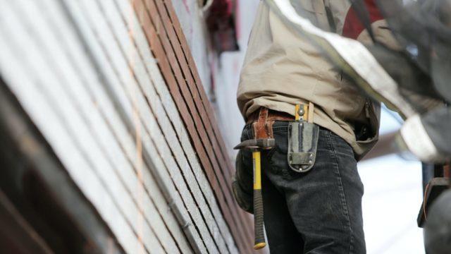 У Вінниці побили будівельника через ремонт майже 10-річної давності