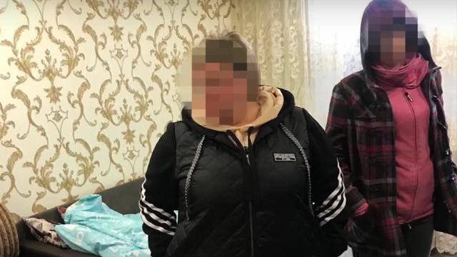 В Кривому Розі жінка продавала підроблені Covid-довідки – їй загрожує три роки в'язниці