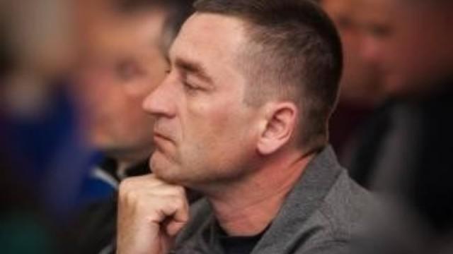 Роман Косінський_вчитель фізкультури_самогубство