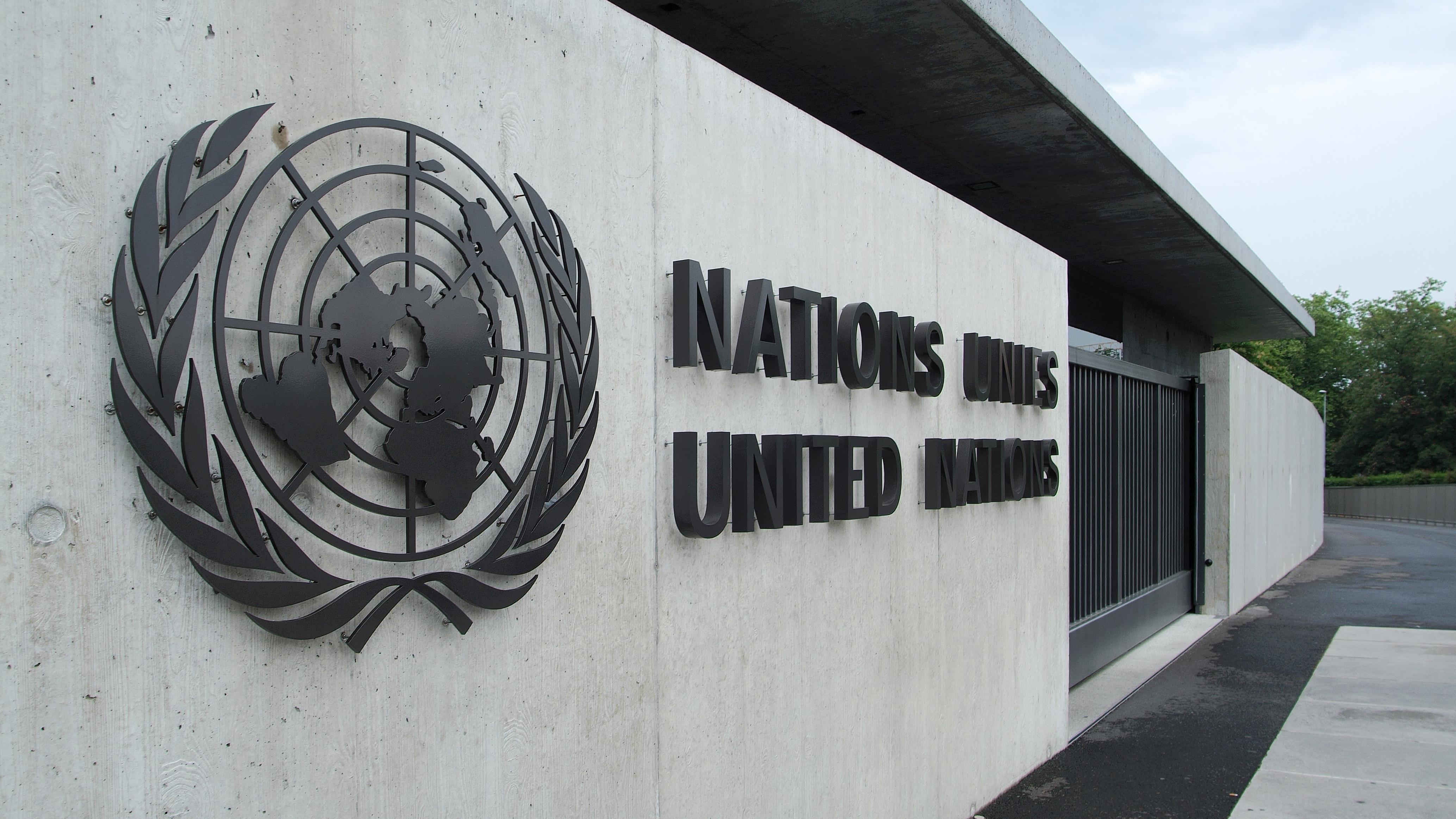 ПВК Вагнера причетна до тортур і масових страт у Центральній Африці – ООН