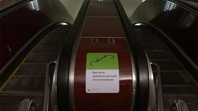 метро києва