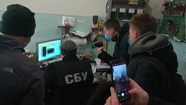 Закликали до держперевороту: СБУ викрила мережу проросійських агітаторів