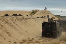 Загострення на Донбасі: шантаж Кремля чи підготовка до вторгнення