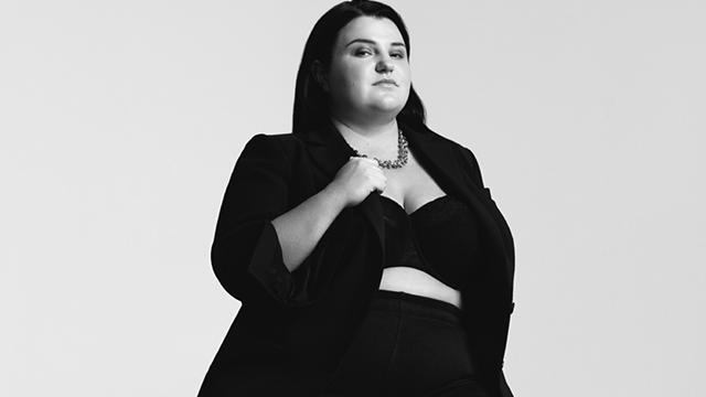 Alyona Alyona розповіла про свого хлопця і схуднення на 15 кг