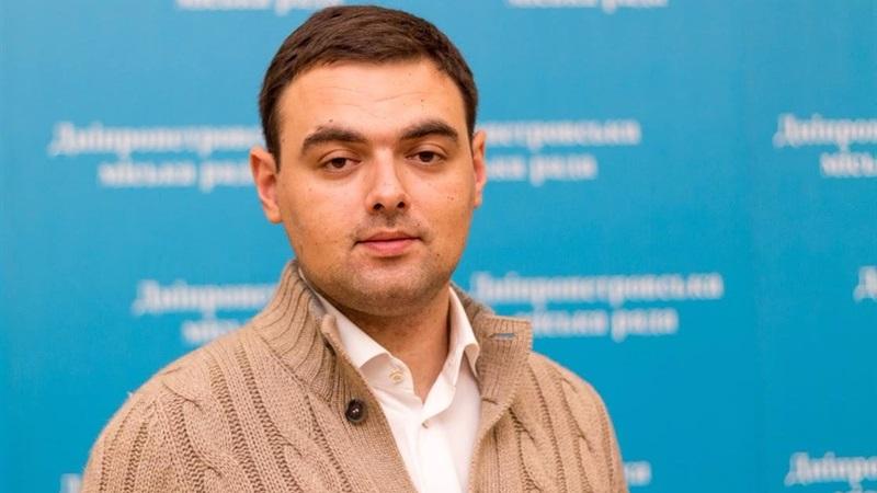 Украинские чиновники задекларировали в биткоинах 75 млрд грн