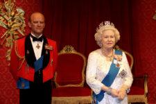 Непоправна втрата для всього світу: реакція лідерів держав на смерть принца Філіпа