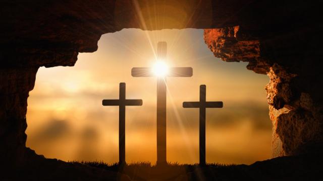Церковний календар на травень 2021