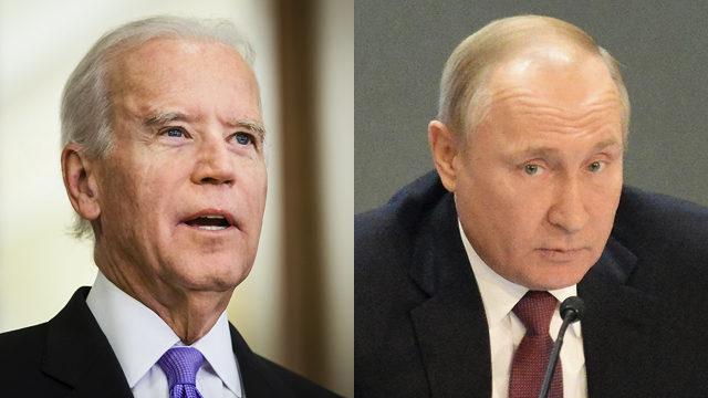 Чи зможуть санкції США приструнити Росію