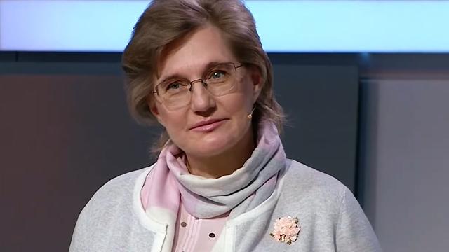 Інфекціоніст Голубовська назвала головні ознаки нових штамів Covid-19