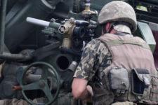 Російських військ на кордоні з Україною більше, ніж будь-коли з 2014 року – Білий дім