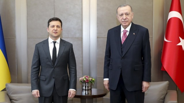 Зеленський_Ердоган