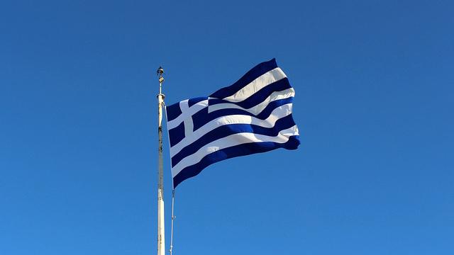 В Афінах застрелили журналіста, який висвітлював кримінальні теми