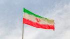 В Ірані розбився вертоліт, який перевозив урни з виборчих дільниць