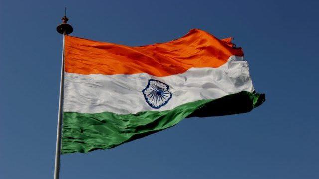 Саміт G7: через Covid-19 делегація Індії пішла на самоізоляцію