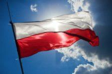 Правительство Польши связало недавнюю кибератаку на аккаунты политиков со спецслужбами РФ