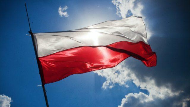 Польща працює над посиленням антиросійських санкцій через агресію проти України