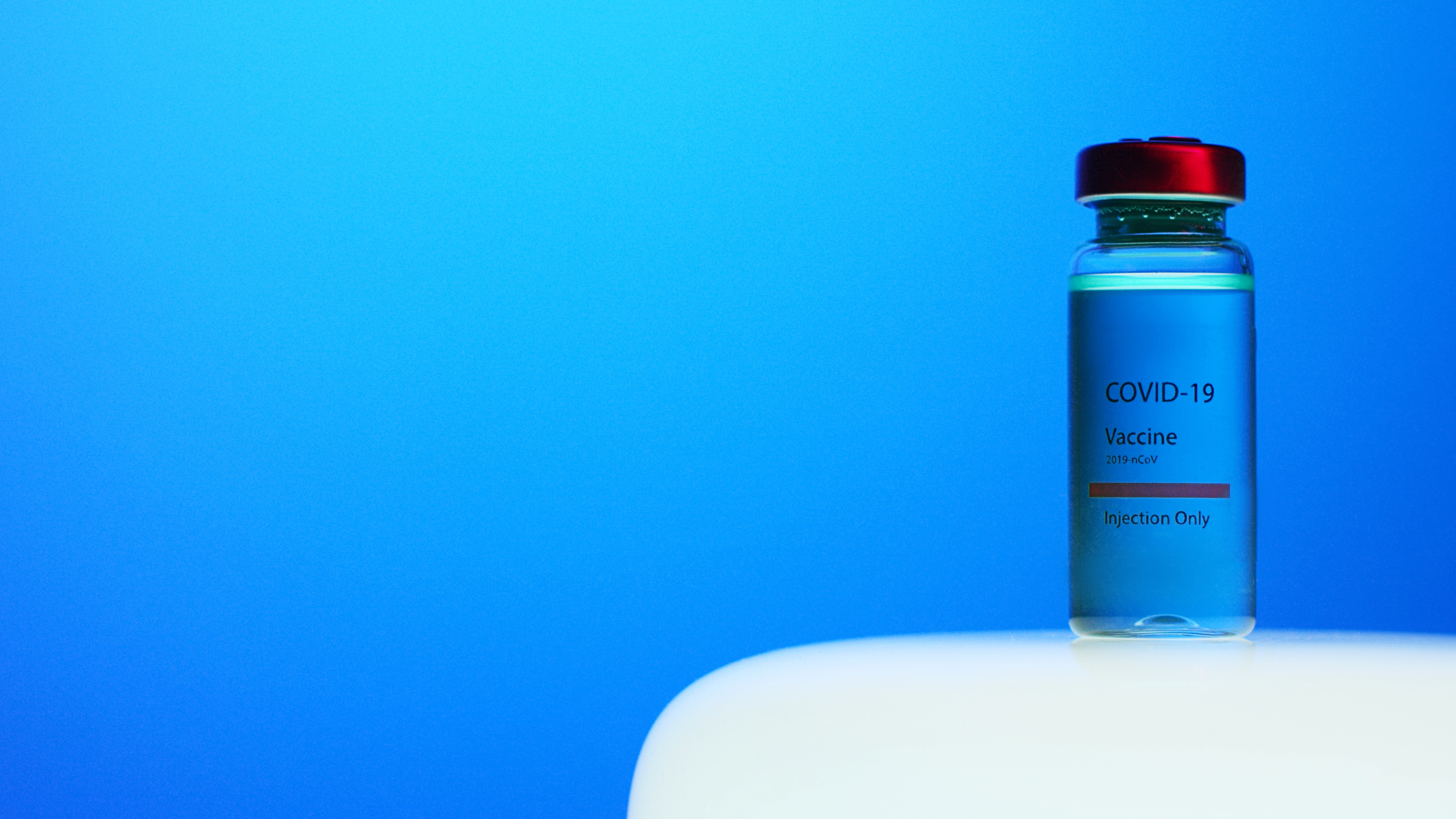 Індія призупинила експорт ліків від Covid-19