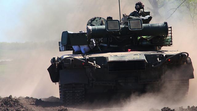 Офіс президента назвав число вбитих українських військових з початку року