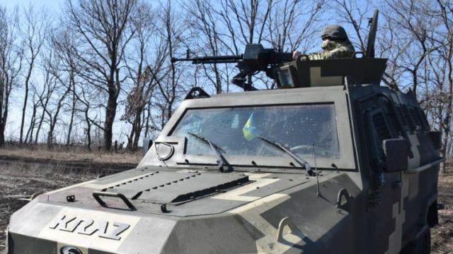 Що говорить світ про ескалацію на Донбасі і чому Росія не втілить свій план