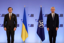 Балтія, Польща та США – підтримають. Які шанси вступу України до НАТО