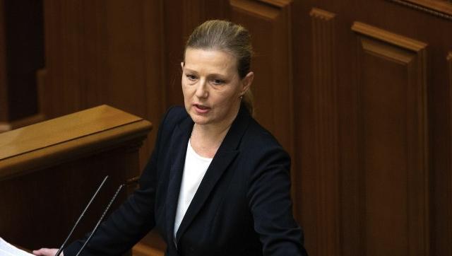 Політичне питання: відхід Гіркіна зі Слов'янська в 2014-му можна було зупинити