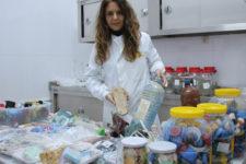 Меньше, чем в Средиземном: ученые измерили содержание микропластика в Черном море