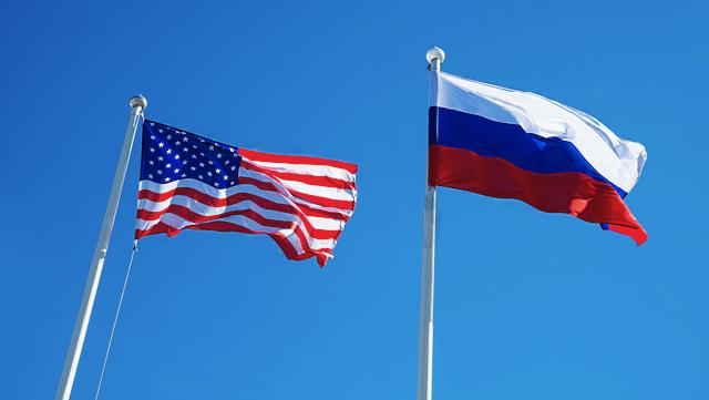 США готові вислати дипломатів РФ і ввести нові санкції: в ЗМІ назвали дату