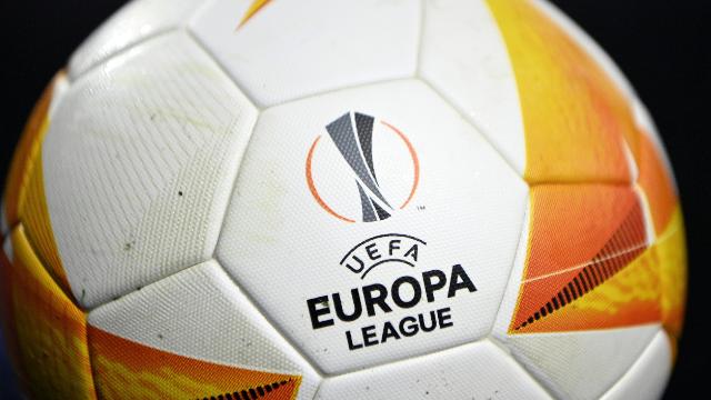 Ліга Європи, футбол