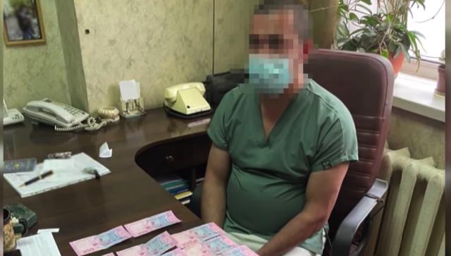 Від 4 до 40 тис. грн: як київський морг торгував тілами померлих