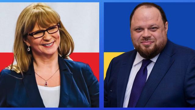 Представники ЄС вирушать на Донбас