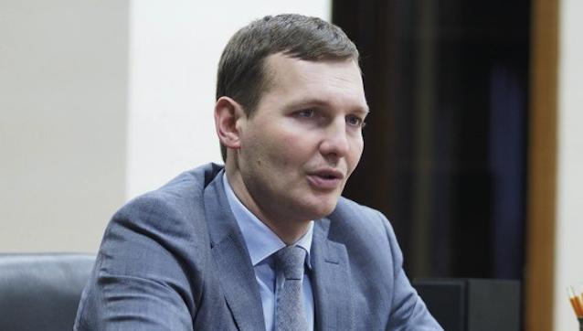 Україна готує відповідь – у МЗС відреагували на затримання консула в РФ