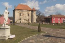Унікальний Чинадіївський замок на Закарпатті: чому на межі закриття та хто рятує