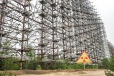 Киевляне получат помощь по случаю годовщины Чернобыльской катастрофы: кто и сколько