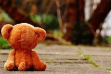 В Одесской области от Covid-19 умер ребенок