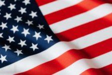 США ввели санкции против 16 граждан Беларуси