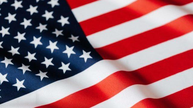 США підтримали рішення Чехії вислати російських дипломатів