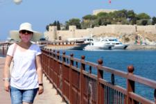 Турция снижает цены на туры на майские праздники — список ограничений