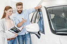 Как рассчитать стоимость растаможки автомобиля
