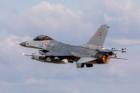 НАТО перехопила над Балтійським морем бомбардувальники та винищувачі Росії