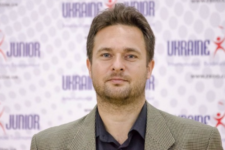 Все зависит от спортсменов: Дружченко о шансах украинцев на ЧЕ по бадминтону