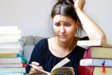 День лікарів людських душ: 7 незвичних питань до психолога