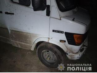 Вибух у Херсонській області – на подвір'я депутата підкинули гранату (ФОТО)