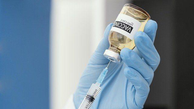 США поділяться 60 млн доз вакцини AstraZeneca з іншими країнами