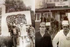 Напряжение висело в воздухе: интервью с главным санврачом Чернобыля в 1986 году
