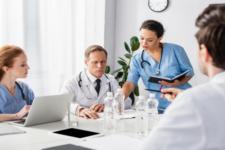 Як дізнатися, за що не потрібно платити в лікарні
