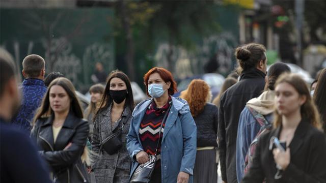 За вбивство матері 5 дітей: житель Дніпропетровської області довічно сидітиме в тюрмі