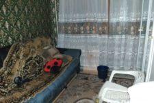 Подвійне вбивство у Харкові – жінку та чоловіка знайшли зарізаними