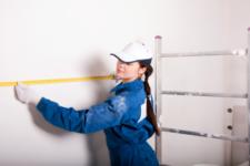 Бесплатный ремонт квартир для малообеспеченных и сирот — как подать заявку