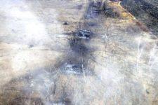 Взрывы на артскладе в Сватово: дело передают в суд