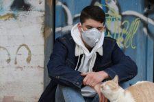 Сезон ГРЗ закінчується, захворюваність на Covid-19 знизиться – епідеміолог